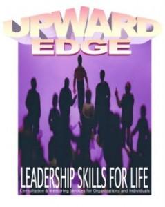 Upward Edge