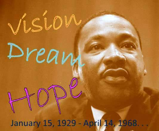 martin luther king jr quotes i have a dream. Martin Luther King, Jr.